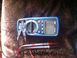 Диагностика электропроводки (4)