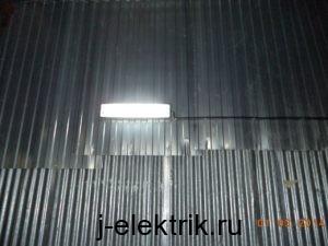 montazh-svetilnika-v-koroleve