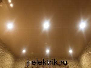 tochechnye-svetodiodnye-svetilniki