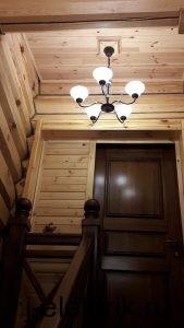 Представляем услуги электрика в районах Москвы-Отрадном, Владыкино, Бабушкинском, Свиблово, Алтуфьево, Бибирево, ВДНХ, Медведково